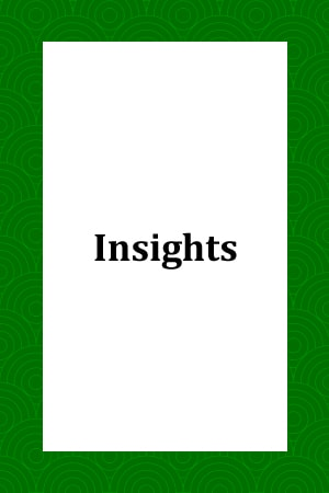 Publications-insights Coverpage