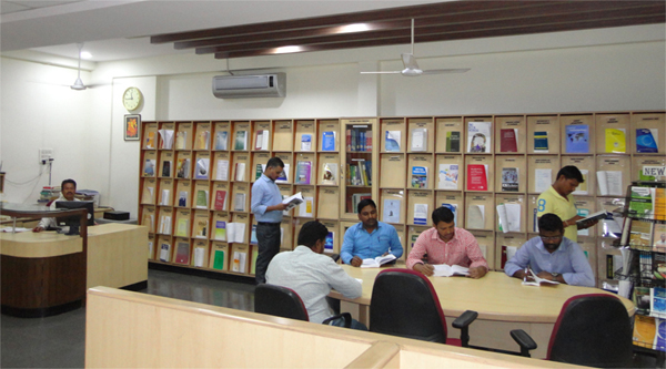 cess_library-01