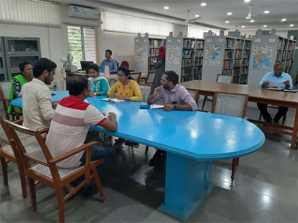 cess_library-02