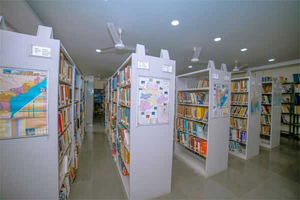 cess_library-03