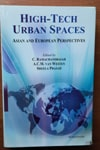 Cess-book-High Tech Urban Spaces-2008-coverpage