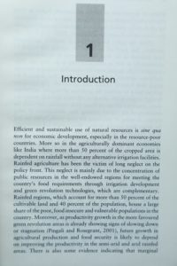 Cess-book-2010-Political-Economy-of -Watershed Management _ 2010-introducation
