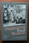 Cess-book-Orgnizing Poor Women_ The Andhra Pradesh-2012-coverpage